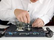 EDV Leistung verbessern, Systemwartung, Software Fehlfunktion