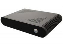 Videoserver, Aufnahme Überwachungskamera, Speicherplatz Videoserver